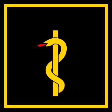 Feuerwehrarzt (FA)