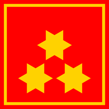 Hauptbrandinspektor (HBI)