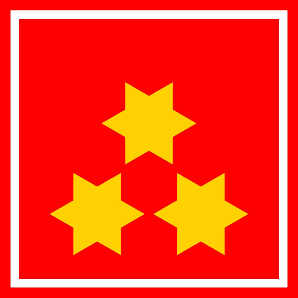 Hauptbrandinspektor außer Dienst (HBIaD)