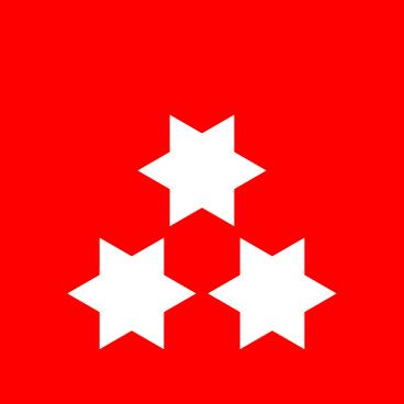 Hauptfeuerwehrmann (HFM)