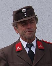 August Weißenbacher