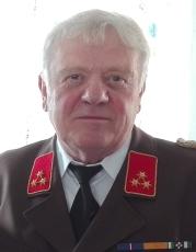 Franz Fladischer