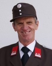 Norbert Tesch
