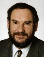 Peter Polleruhs